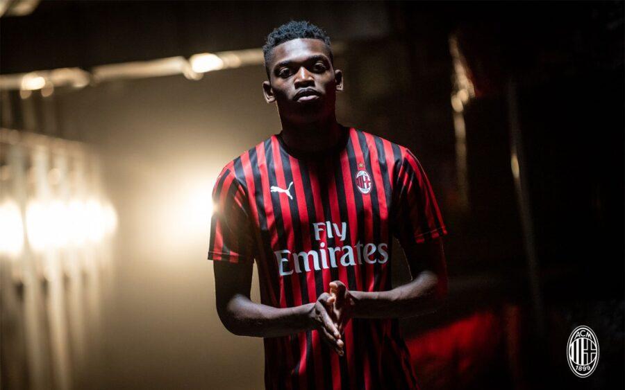 Dove vedere Milan e Inter: c'è anche Sofan, l'app per le partite sul divano degli altri