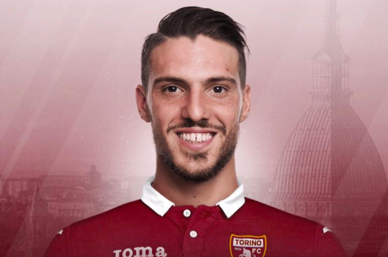 """Torino, Verdi si presenta: """"Qui per tornare quello di Bologna. Il mio ruolo…"""""""