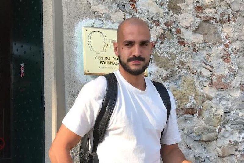 FLASH – È fatta per Saponara: lascia il Genoa e cerca il rilancio in Serie A