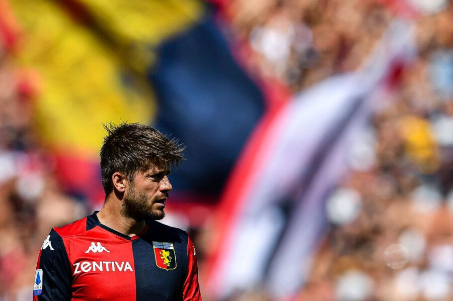 Genoa, dal ritorno di Schone a Pajac e le chance di Saponara: le scelte di formazione