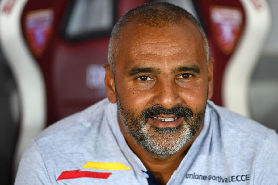 "Liverani: ""Babacar può giocare titolare. Imbula cresce, Mancosu…"""