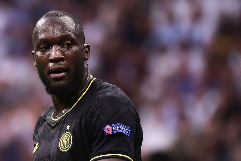 """Inter, il CorSera: """"Lukaku non sta bene, ha lasciato lui il rigore a Lautaro"""""""