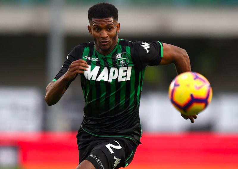 """Marlon: """"Mbappé è immarcabile. Ma mi alleno con Boga e vi giuro…"""""""