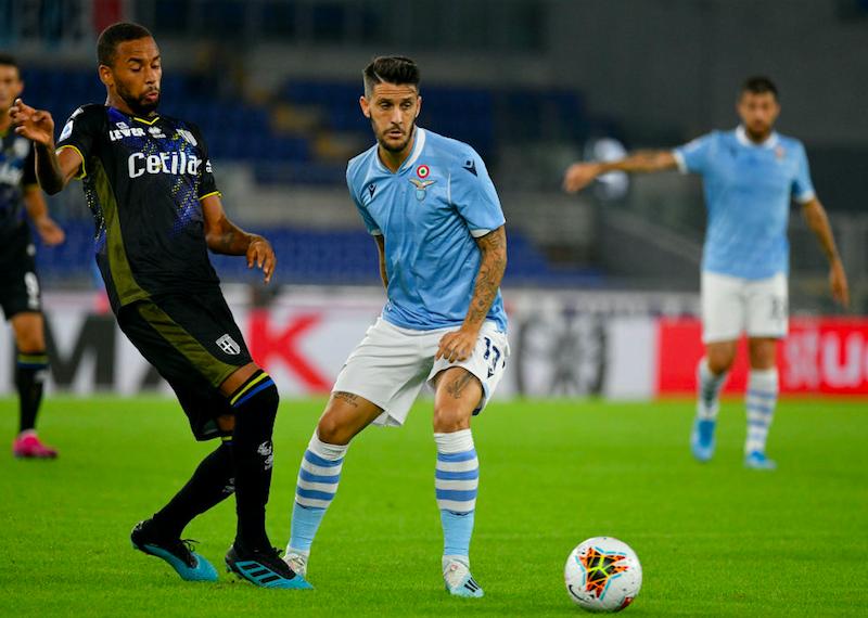 ASSIST – Tutti gli assist della 4a giornata: +1 per Luis Alberto e Milinkovic