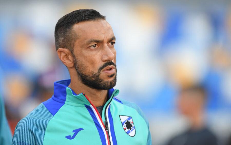 FORMAZIONI UFFICIALI – Verona-Samp: giocano Salcedo, Bonazzoli e Chabot