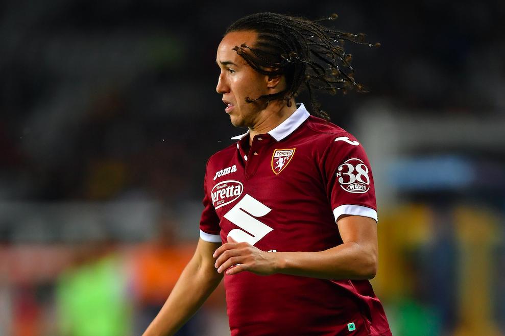 Udinese-Torino, le formazioni ufficiali: in campo Laxalt, Lasagna e Lukic