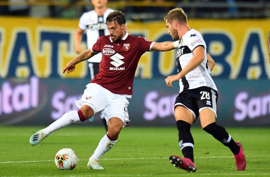 Torino, Mazzarri vede progressi per Verdi: sta per tornare «quello vero»