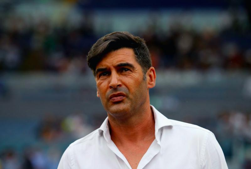 "Fonseca: ""Mkhitaryan ora aiuta Dzeko, la sosta consentirà di recuperarlo"""