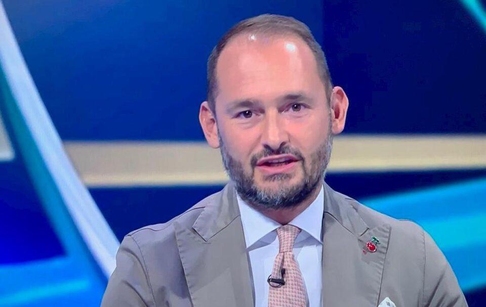 """Di Marzio: """"Pioli ha deciso! Spalletti, il Milan, la Samp e il Genoa: novità per le panchine"""""""