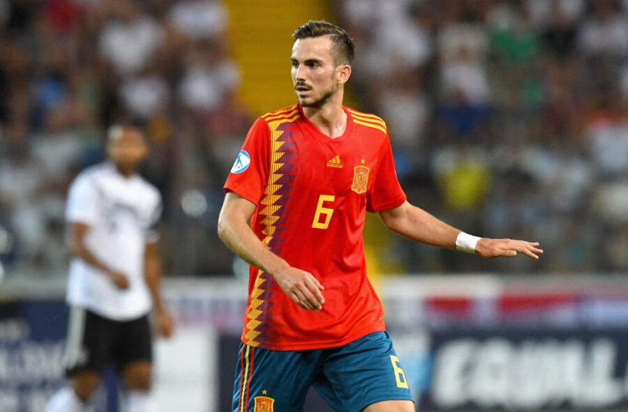 """Fabian Ruiz, in Spagna: """"Avete visto il suo rendimento? Incredibile, tre assist dopo il flop"""""""