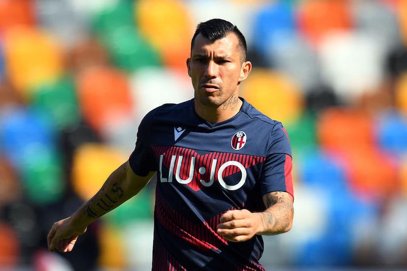 """CorSport: """"Medel ha deciso di lasciare il Bologna, sta valutando un'offerta dalla Liga"""""""