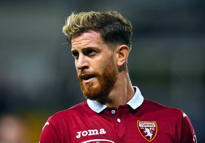 LIVE – Tutti gli assist di giornata: bonus per Ansaldi contro il Parma