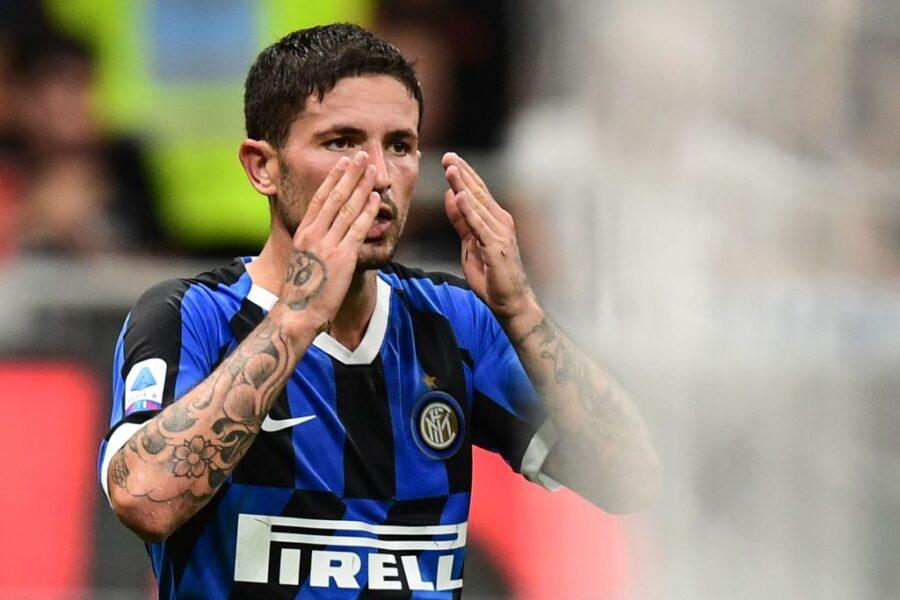 Inter, la formazione per Dortmund: non filtrano buone notizie per Sensi
