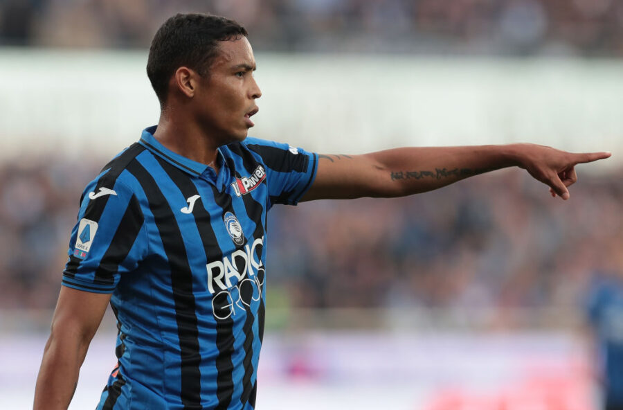 Sette buone notizie per la prossima al fanta: Balotelli, Muriel e l'attacco del Napoli