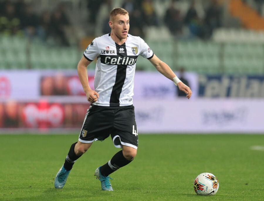 """Inter, la Gazzetta: """"Top player? No, ora la società vuole fare acquisti diversi"""""""