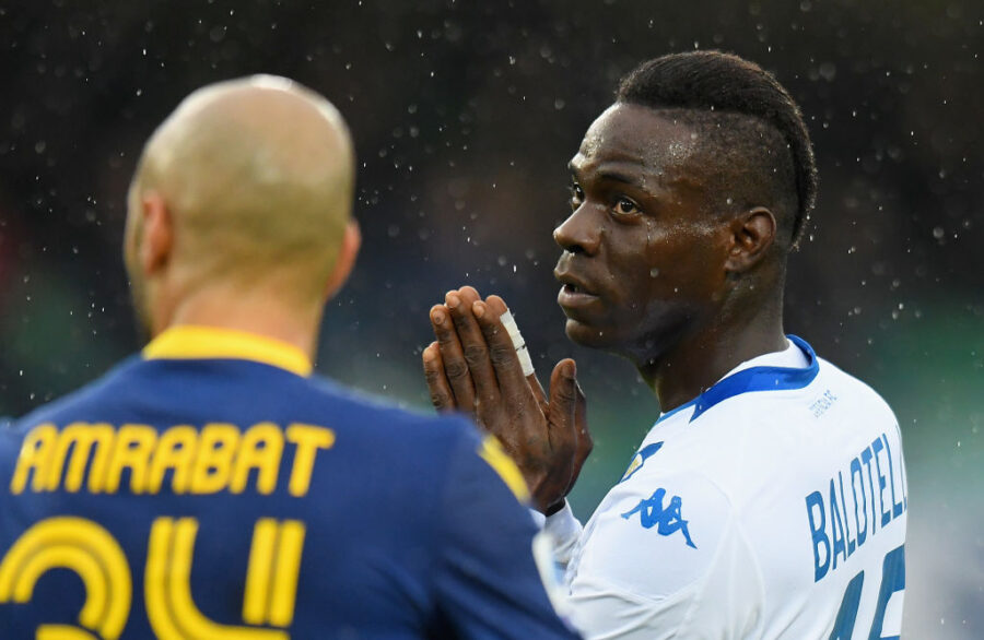 Brescia, vittoria per 4-1 in amichevole: out Balotelli, i segnali da Zmrhal a Donnarumma