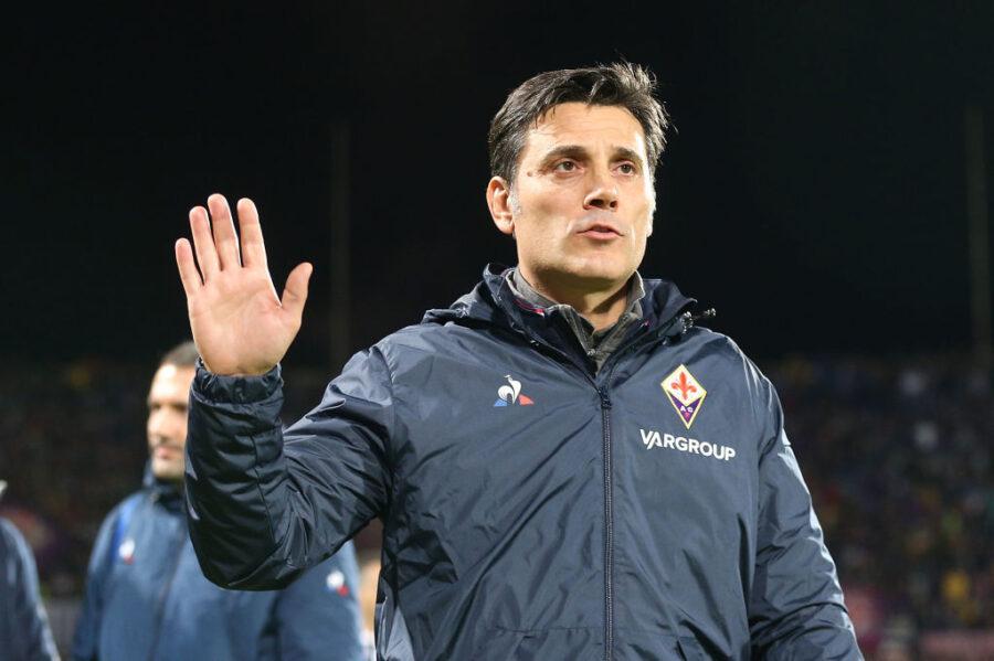 Emergenza Fiorentina: due assenze col Verona, la sorpresa può essere Zurkowski