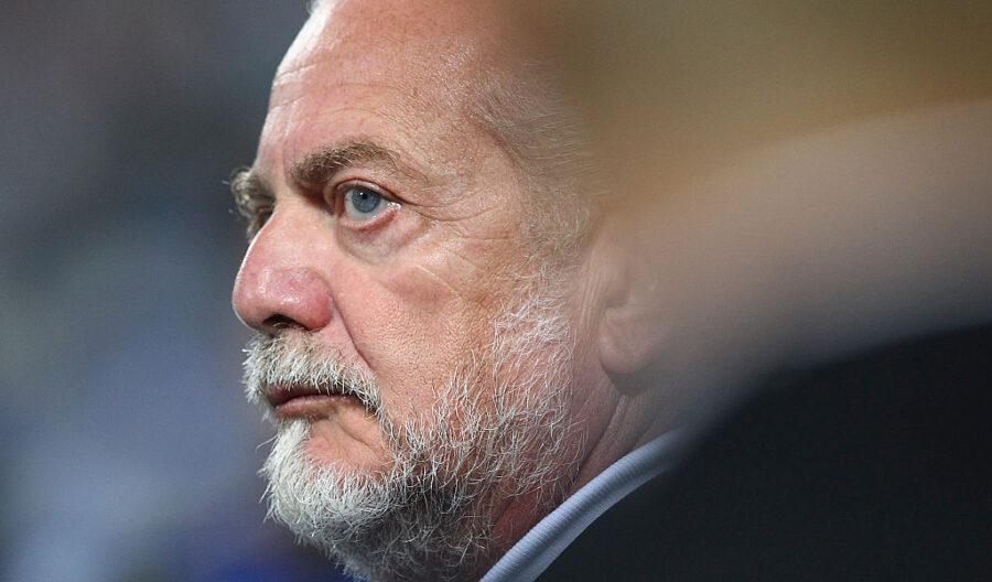 """Gazzetta: """"Rivoluzione Napoli, ADL senza pietà! Via Mertens, Callejon, Allan: ecco quando"""""""
