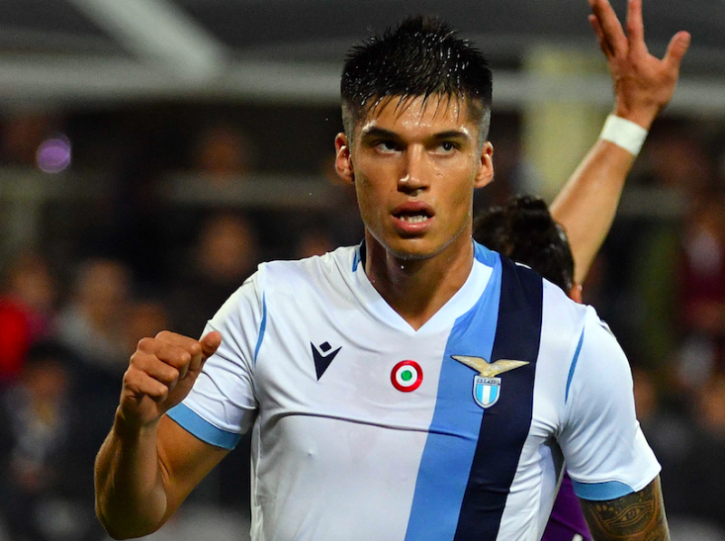 NEWS – Novità Correa! Quagliarella, Gabbiadini, Criscito, Romero, out Zaza