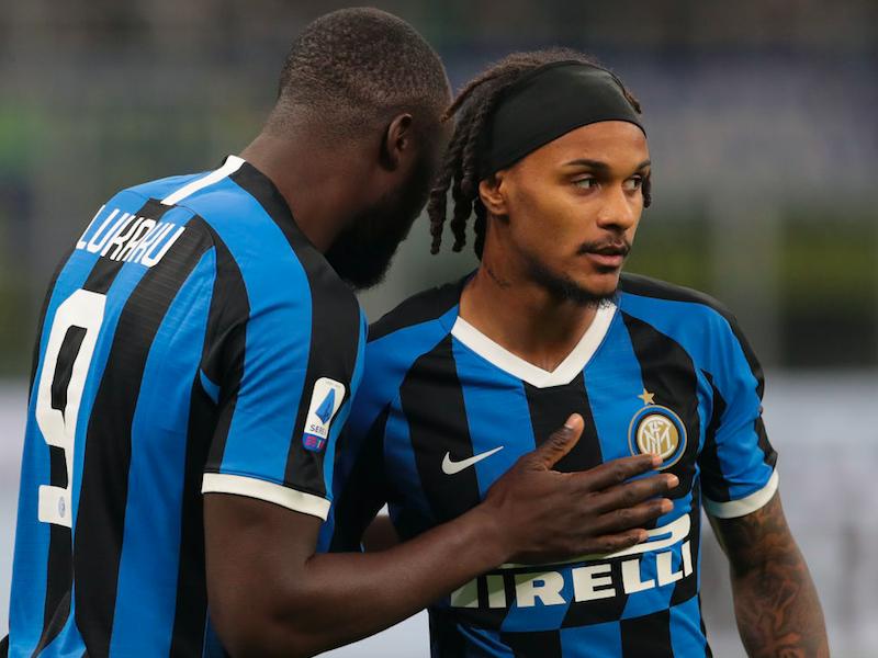 """BREAKING – Sky: """"Ora è fatta per la cessione di Lazaro: quanto incassa l'Inter"""""""