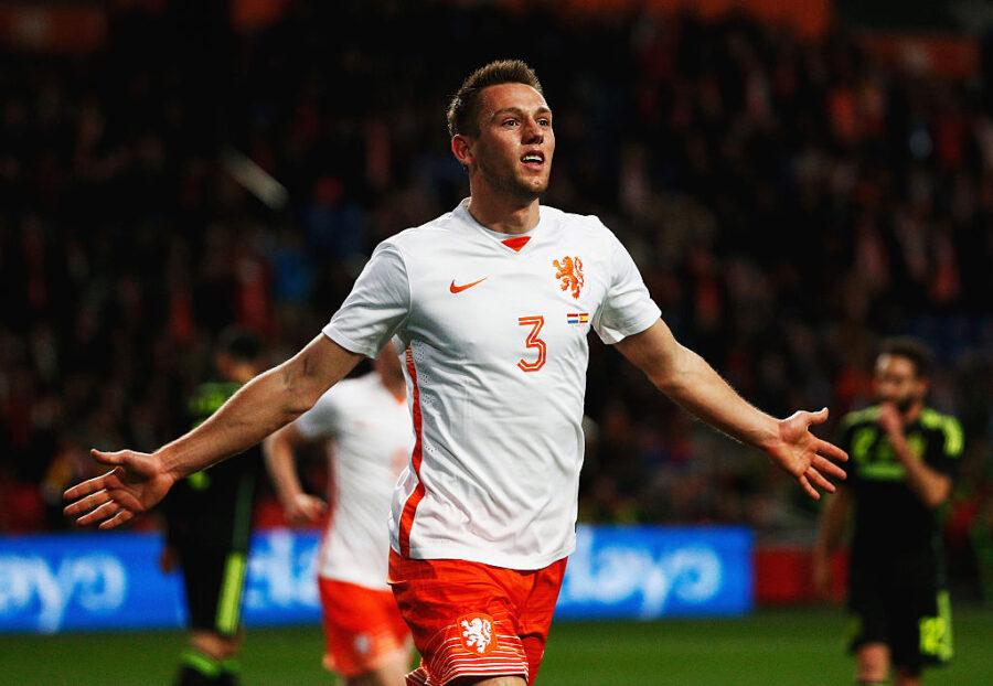 De Vrij è un caso per l'Olanda: altra esclusione, nelle ultime tredici partite…