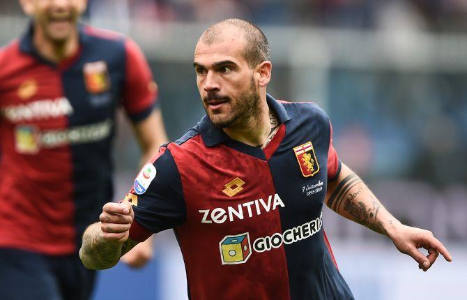 UFFICIALE – Sturaro è un nuovo giocatore dell'Hellas Verona: la gestione al fantacalcio