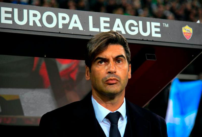 """Under, quanti fischi! Fonseca non perdona i giocatori: """"Così non si può"""""""