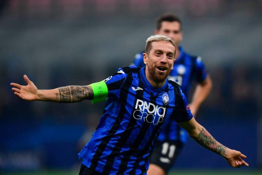 """Sky: """"La nuova Serie A può iniziare 15 giorni dopo la finale Champions"""""""