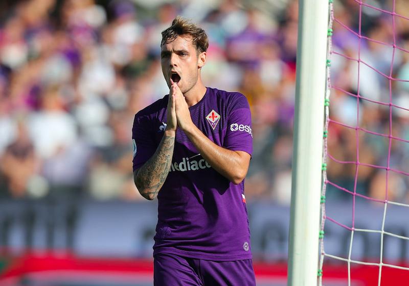 Callejon non ha il via libera: pronto Lirola da titolare, la Fiorentina ha pure Pulgar in più
