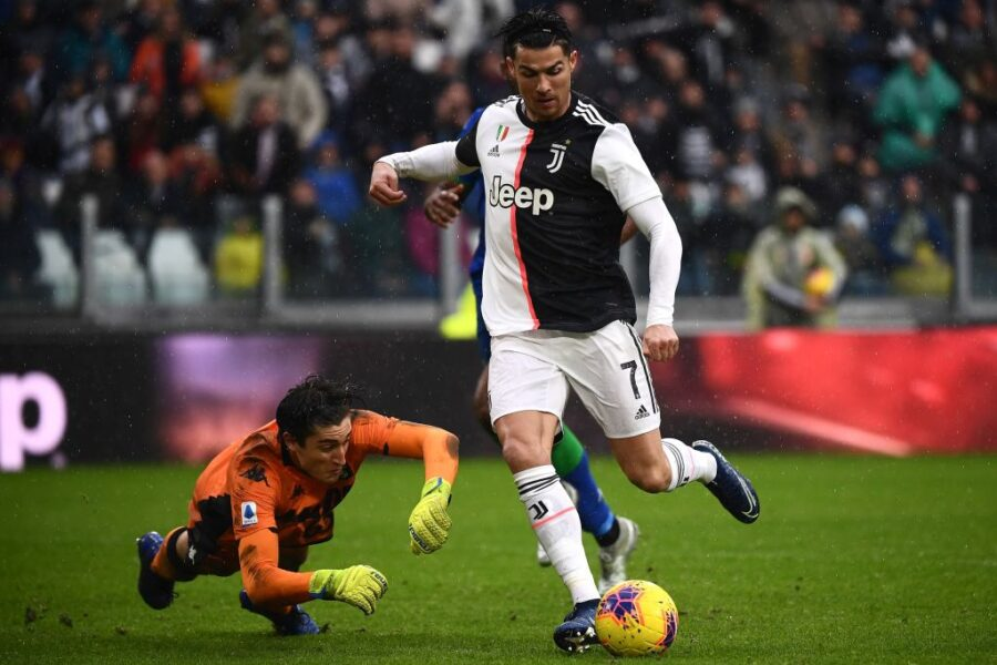 """La mamma di Turati: """"Non va bene a scuola! L'Inter lo teneva fuori e faceva bene"""""""
