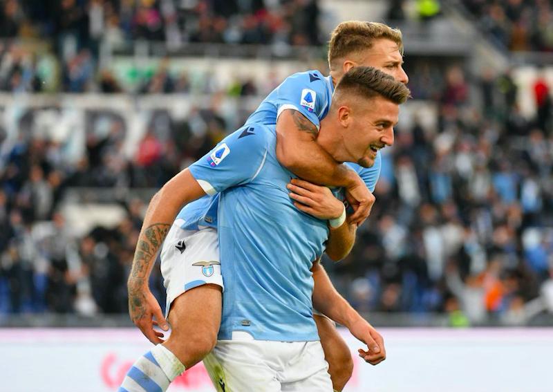 Lazio, Inzaghi e la formazione dei titolarissimi: scelte pronte il Cagliari