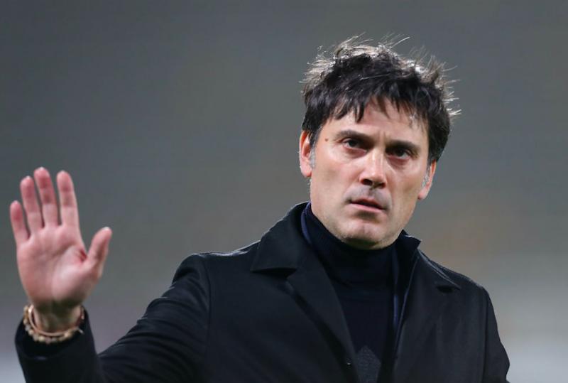 """Montella: """"Ribery, Pezzella, Chiesa, Boateng: chi recupera e chi no per il Torino. Il caso Sottil…"""""""