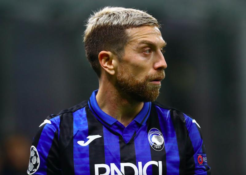 FORMAZIONI UFFICIALI – Atalanta-Verona: gioca il Papu Gomez! Fuori Gosens