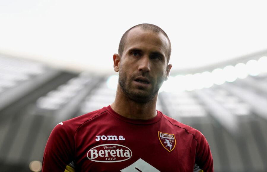 UFFICIALE – Torino, stagione finita per De Silvestri: il comunicato sull'infortunio alla spalla