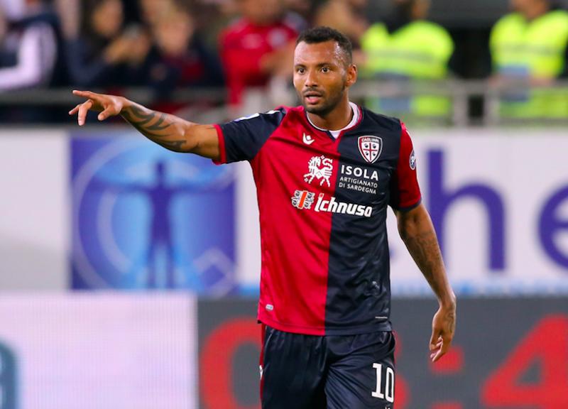 ASSIST – Tutti gli assist di giornata: la decisione su Joao Pedro