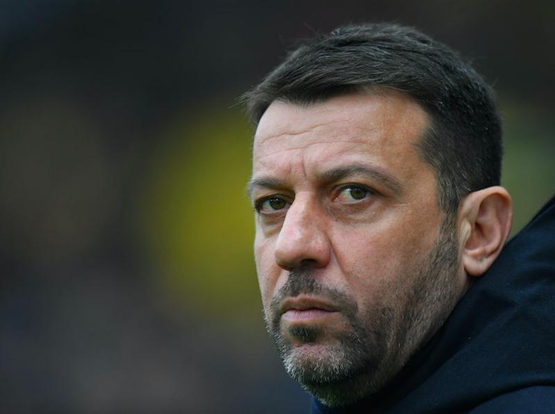 """D'Aversa: """"Kulusevski non è pronto per una big: deve restare, ma decide la società"""""""