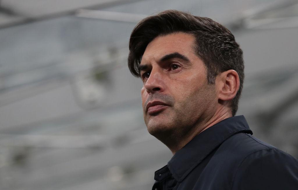 """Fonseca: """"I fischi a Pellegrini? Ama la Roma, ma va aiutato. Perez? E non è un goleador…"""""""
