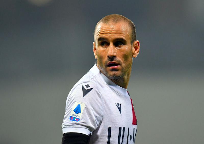 Mihjalovic fa le sue scelte per il Torino: da Barrow a Palacio, ecco il Bologna