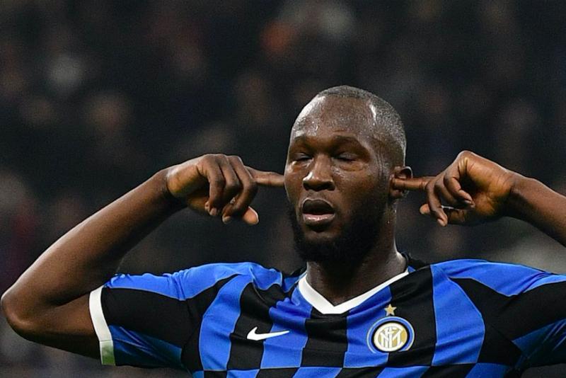 Coronavirus, Lukaku & co richiamati da Conte: l'Inter li fa rientrare poi…