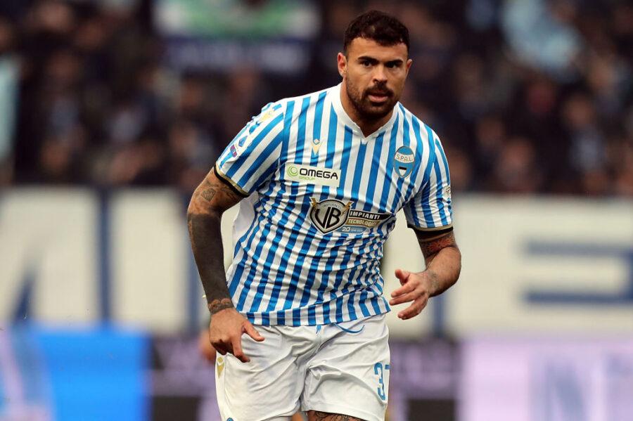 """Agente Petagna: """"Il Napoli ha rifiutato un'offerta! Ieri mi ha scritto un sms sul rinnovo di Mertens"""""""
