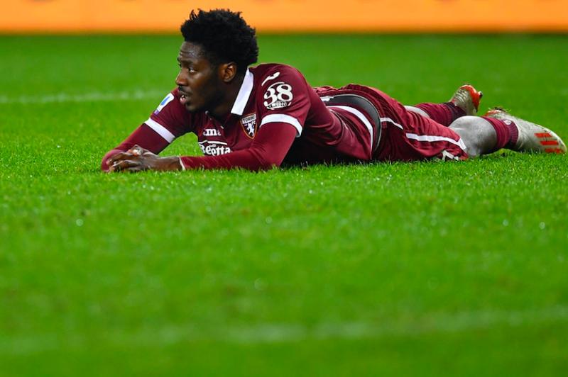 UFFICIALE – Ola Aina saluta il Torino: si trasferisce al Fulham