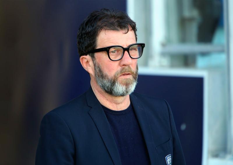 """Ds Parma: """"Quando rientra Busi, Brunetta ha avuto il Covid. Cyprien e quel talento…"""""""