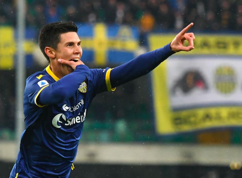 """""""Scontro tra Verona e Milan per un posto in Europa"""": c'è il caso meriti sportivi se si annulla la Serie A"""