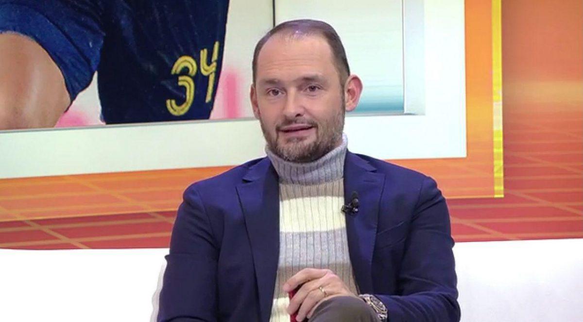 """Di Marzio: """"Scamacca-Juve, ecco il veto del Genoa: può spostarsi solo se andrà…"""""""