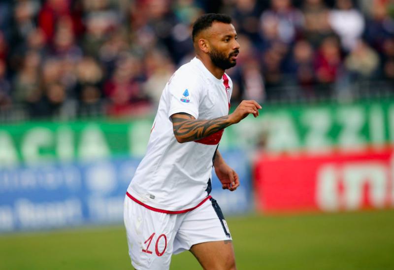 """Joao Pedro a sorpresa: """"Offerta da un club di Serie A per averlo subito! Dal Cagliari…"""""""