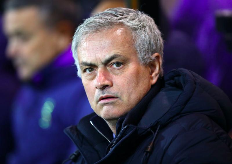 """Mourinho: """"All'Inter dissi a tutti: voi avete vinto scudetti di m**a! Ibra in spogliatoio ci venne a dire…"""""""