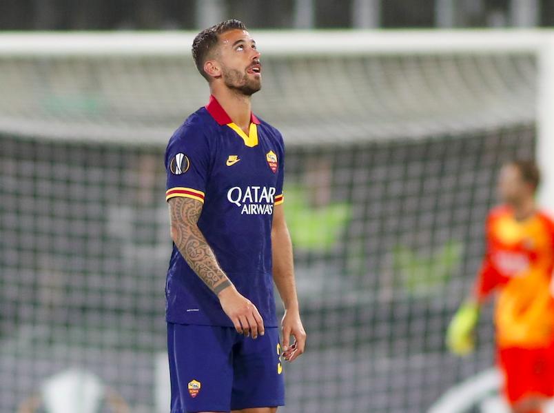 """Di Marzio: """"Spinazzola-Politano, cosa frena la chiusura! E l'Inter ha il piano B"""""""