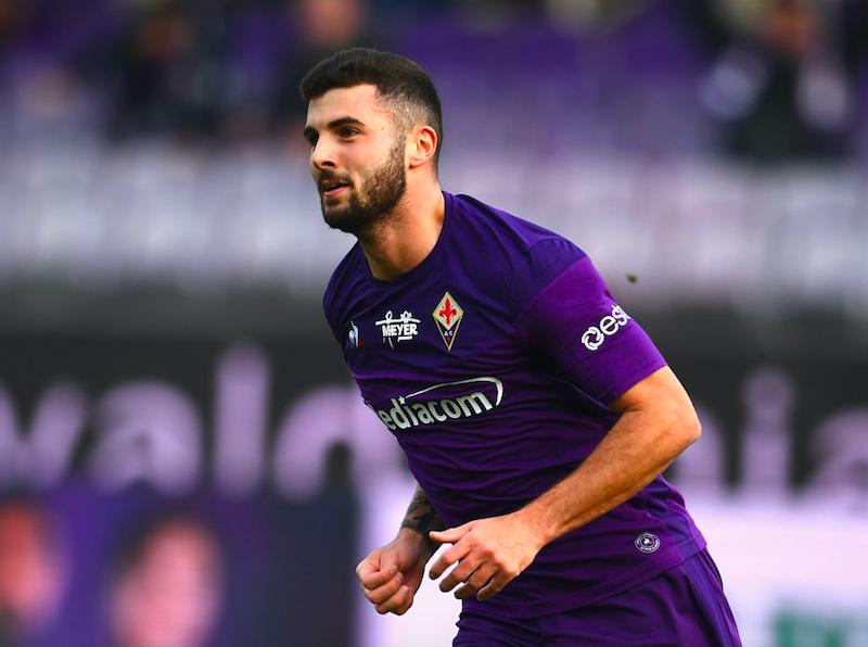 Fiorentina, la formazione anti-Lazio: novità Milenkovic, Lirola, Duncan e sale Cutrone