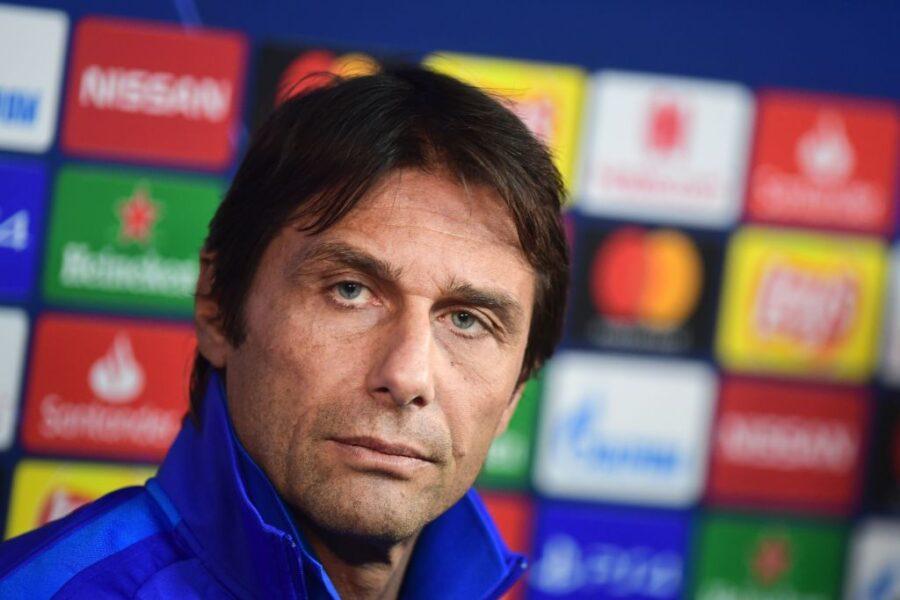 """Conte boom: """"Zero protezione dai dirigenti dell'Inter, così non resto! Ho preso palate di cacca e loro…"""""""