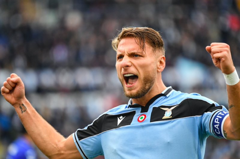 Attenti a Lazio-Verona: questi 9 diffidati con un giallo saltano la prossima al fantacalcio